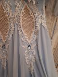 Продаю платье для бальных танцев (стандарт) Жуковский