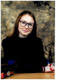 Репетитор по русскому языку и литературе Новосибирск