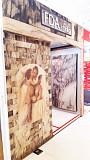 Продам бизнес отделочных материалов в Москве Москва