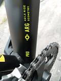 Горный велосипед Cube AIM PRO 2019 17 Караганда