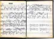 79 партитур песен Beatles с текстами Екатеринбург