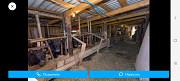 Продаю действующий сельскохозяйственный бизнес Саранск