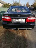 MAZDA 626 2.0 2001г Калинковичи
