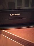 Телевизор Sharp 21H-SC Минск