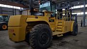 Продам погрузчик Hyster H32-00F-LM в Санкт-Петербурге Санкт-Петербург