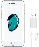 Продам iPhone 7 128gb Silver Львов