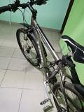 Продам велосипед Минск