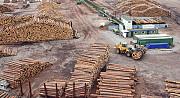 Деревообрабатывающее производство Красноярск