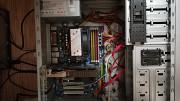 Системный блок с SSD Ангарск