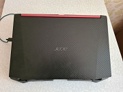Игровой ноутбук Ryzen 52500u RX560x 4gb 16 gb ddr4 Москва
