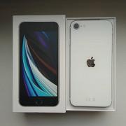 iPhone Se 2020 64 гб Гродно