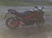 Migelli r 250 (Minsk r 250) Каменка