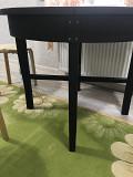 Стол деревянный Краснодар