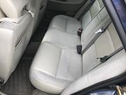 Volvo S40 2.0t рестайлинг Брест