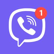 Рассылка продвижение Viber | Раскрутка Сбор номеров для рассылок Киев