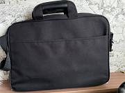 Ноутбук 17.3 hp core i7-7700, 2.8GHz, 16 GB Ozu Омск
