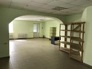 Аренда торгового помещения аг. Колодищи Минск
