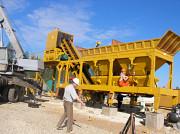 Работа на строительстве объектов в Набережные Челны Набережные Челны