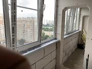 Ремонт пластиковых окон Москва