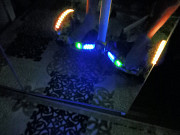 Гироскутер Mini robot Smart-Balance Москва