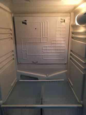 Ремонт холодильников на дому Ульяновск
