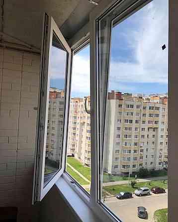Окна ПВХ, Двери и Балконные рамы ПВХ. Производство, продажа, установка. Минск