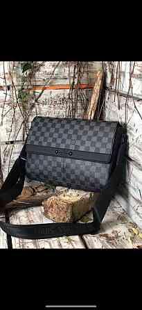 Новая сумка Louis Vuitton Челябинск