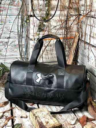 Спортивная сумка Челябинск