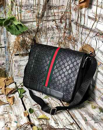 Новая сумка Gucci Челябинск