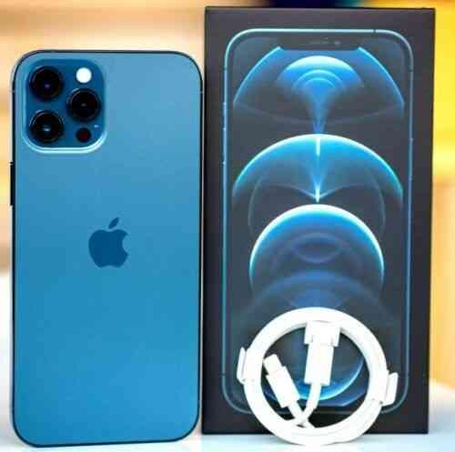 iphone 12 pro max 512GB Уфа