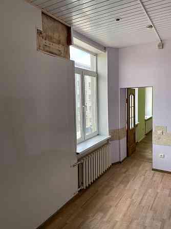 Сдается офис в аренду, ул. Академическая, 16А, пл. 40,3 м.кв. Минск