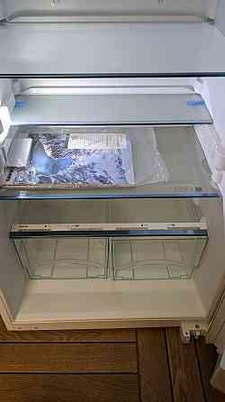 Холодильник LIEBHERR Киев