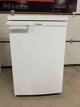 Холодильник компактный Харьков