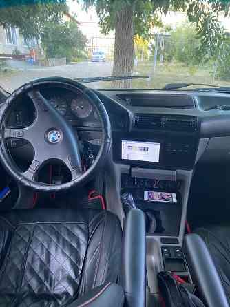Продам машину Камышин