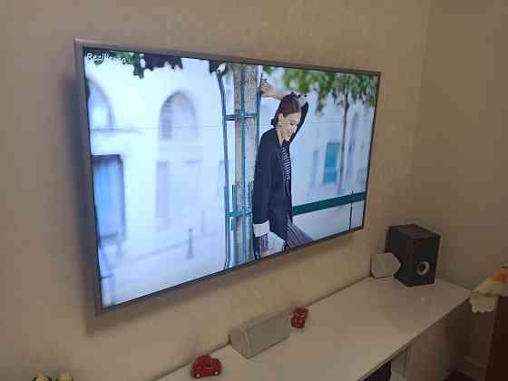 "Телевизор 49"" (Samsung UE49K5600) Минск"