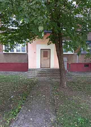 Продам помещение в Бобруйске, ул. Орджоникидзе, д. 28 Бобруйск