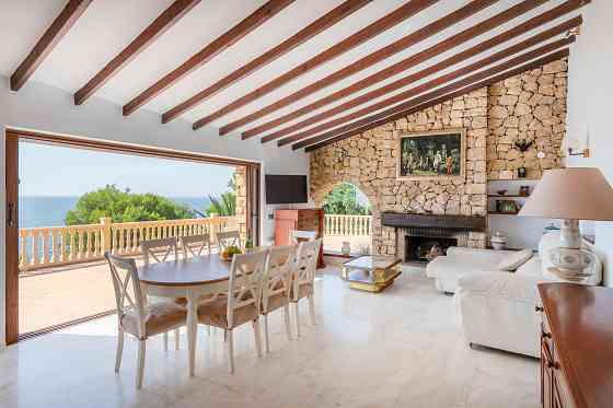 Продажа дома в Испании Киев