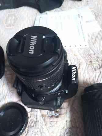 Nikon D5600 Гродно