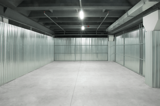Аренда склада в Кишиневе 50-1000 м2 Кишинёв