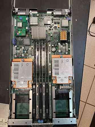 Продам Сервер IBM б/у. Нижний Новгород