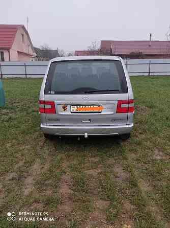 Продам машину Минск