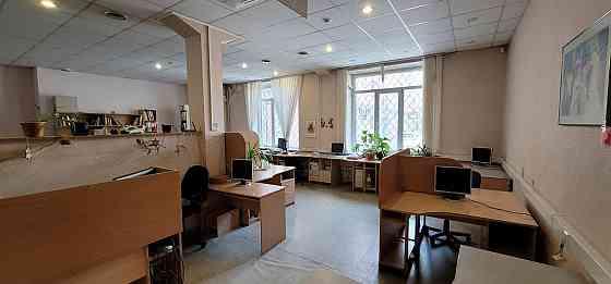 Продам помещение в центре Харькова Харьков