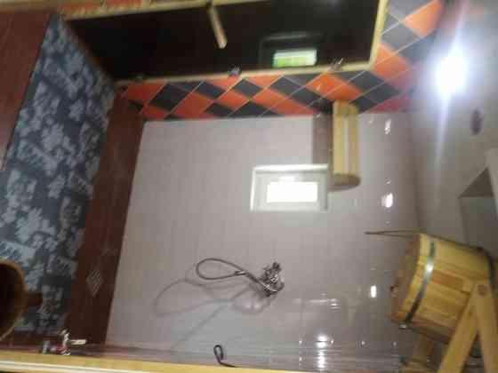 Продам жилой дом с баней Лида
