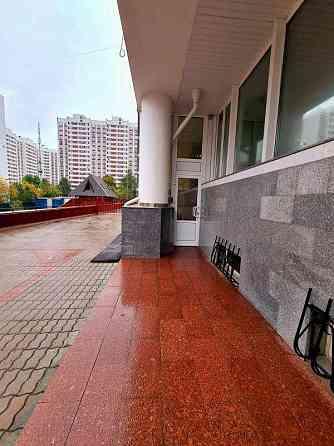 Продам 2-а помещения в ЖК «Крылатские Холмы», Москва Москва