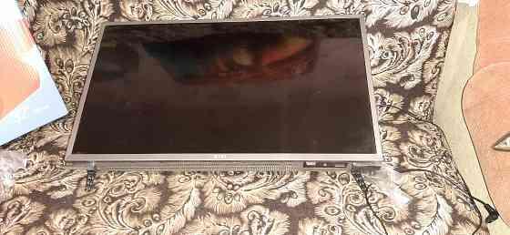 Продам телевизор Гомель