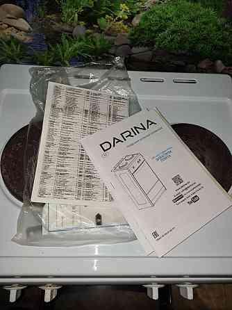 Электропечь Darina em521, бу Иркутск