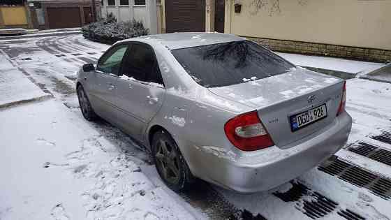 Тойота Кишинёв