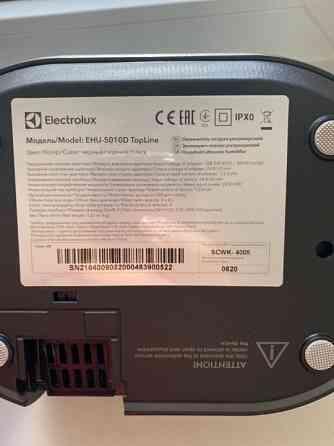 Очиститель/увлажнитель воздуха Electrolux EHU-5010 Москва