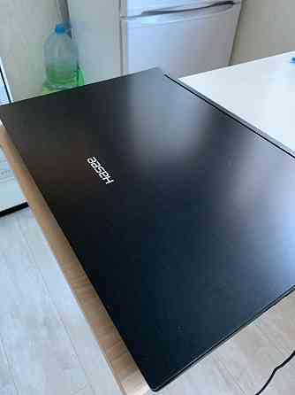 Игровой ноутбук I7-9750H/RTX2060 6G/144hz Тюмень