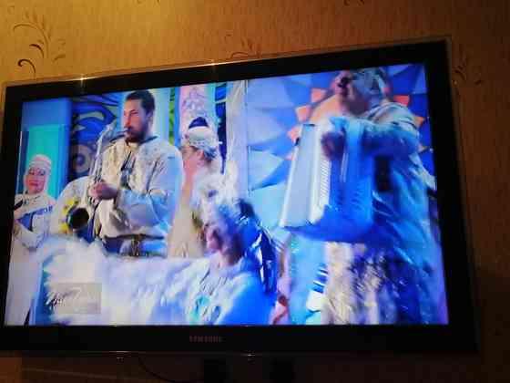 телевизор Кокшетау